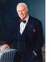 Pierre Berton